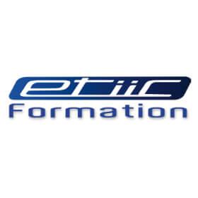 Etiic Formation