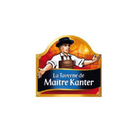 Maitre Kanter