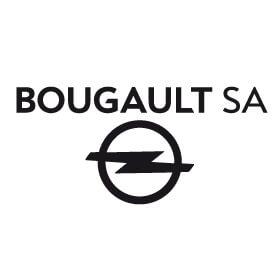 Opel Bougault